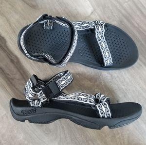 Teva Hurricane 3 women's sandals